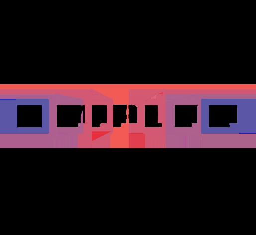 Aniplex Logo