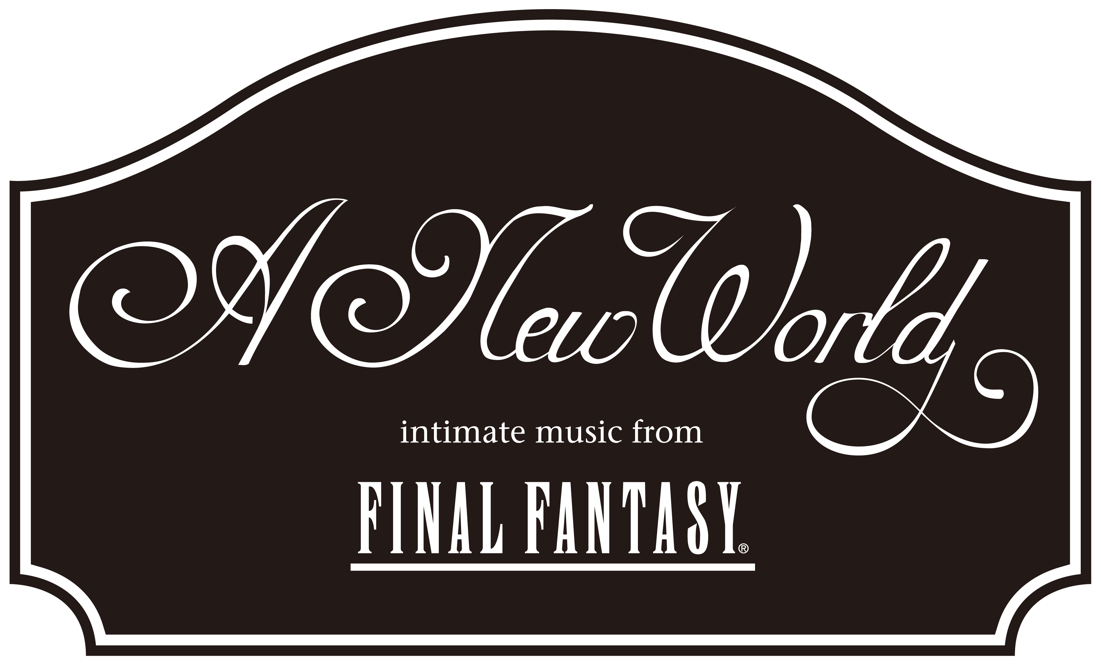 A New Day World Performs Final Fantasy Anime Frontier Fort Worth, Texas Anime Convention